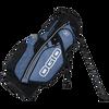 Silencer Golf Stand Bag - View 1