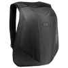 Mach 1 Motorcycle Backpack - View 1