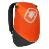 Mach 5 Motorcycle Backpack - View 2