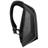 Mach 5 Motorcycle Backpack - View 3
