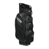 Press Golf Cart Bag - View 3