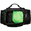 Endurance 2XL Gym Bag - View 3