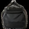 Endurance 2XL Gym Bag - View 7