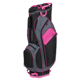 2018 Lady Cirrus Golf Cart Bag