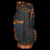 2018 Majestic Cart Bag - View 2