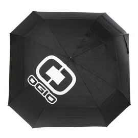 OGIO Golf Umbrella