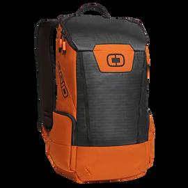 Clutch Backpack