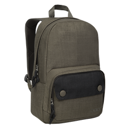Rockefeller Laptop Backpack