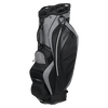 Grom Golf Cart Bag - View 1