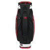 Grom Golf Cart Bag - View 4