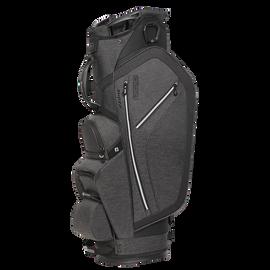 Ozone Golf Cart Bag