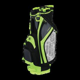 2018 Cirrus Golf Cart Bag