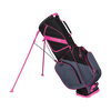 2018 Lady Cirrus Stand Bag - View 2