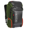 Throttle Backpack - View 1