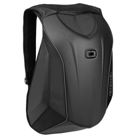 Mach 3 Motorcycle Backpack