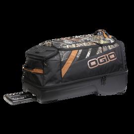 Adrenaline Mossy Oak Gear Bag