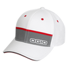 Oflex Cap - View 1