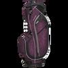 Women's Duchess Golf Cart Bag - View 1