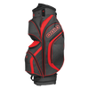 Press Golf Cart Bag - View 1