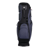 2018 Cirrus Stand Bag - View 3
