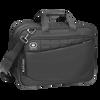 Instinct Top Zip Briefcase - View 1