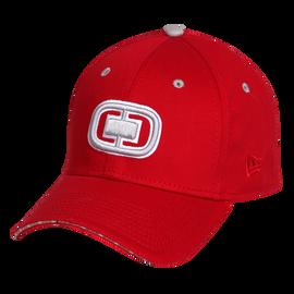Neo Cap