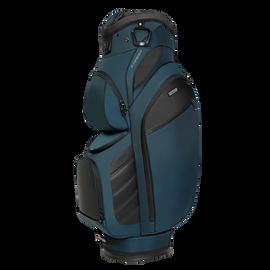 Stinger Golf Cart Bag
