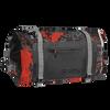 All Elements 3.0 Duffel Bag - View 1