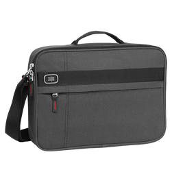 Renegade Briefcase