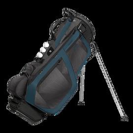 Grom Golf Stand Bag