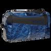 Prospect Gear Bag - View 1
