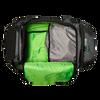 Endurance 7.0 Travel Duffel - View 5