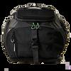 Endurance 9.0 Travel Duffel - View 7