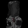 Alpha Convoy 514 Cart Bag - View 5