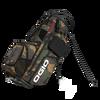 Alpha Convoy 514 RTC Bag - View 1