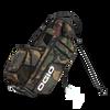 Alpha Convoy 514 RTC Bag - View 4