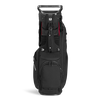 Alpha Convoy 514 RTC Bag - View 2