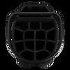 Alpha Convoy 514 RTC Bag - View 7