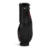 Shadow Fuse 304 Stand Bag - View 2