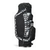 Black Ops Shredder Cart Bag - View 3