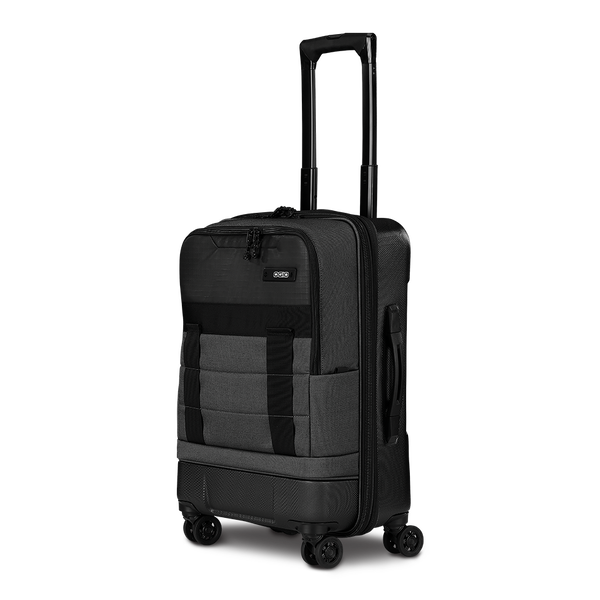 Departure Travel Bag - View 2