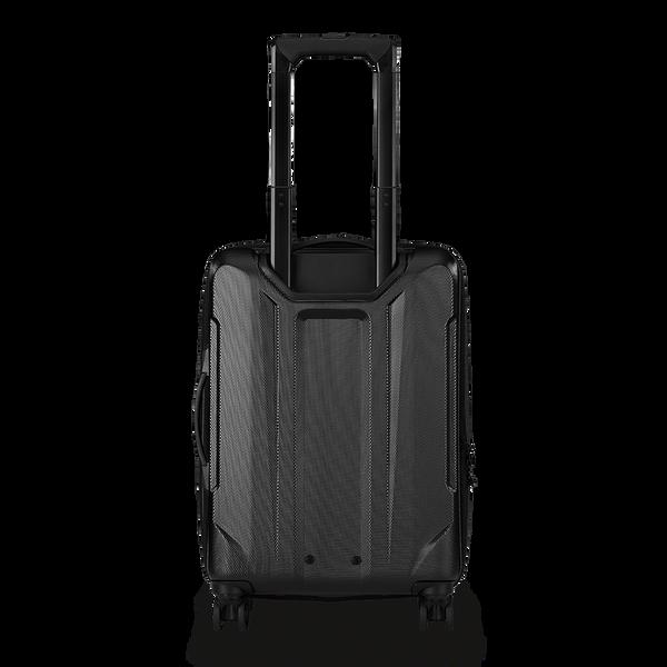 Departure Travel Bag - View 3