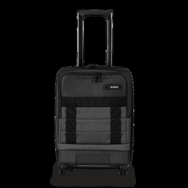 Departure Travel Bag - View 5
