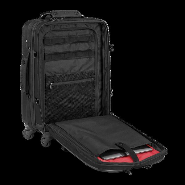Alpha Convoy 522s Travel Bag - View 5