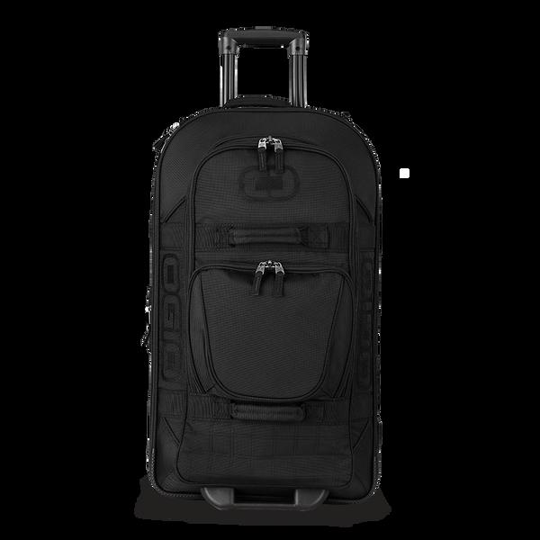 Ogio Terminal  Travel Bag