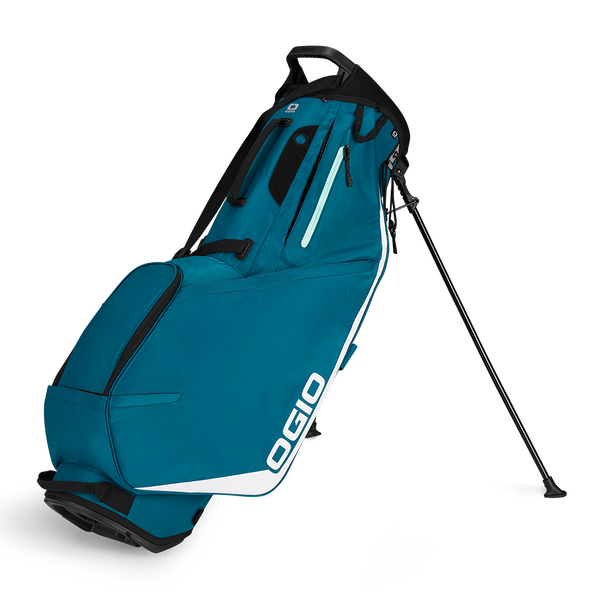 Shadow Fuse 304 Stand Bag View 1