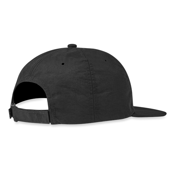 Shadow Packable Hat - View 3