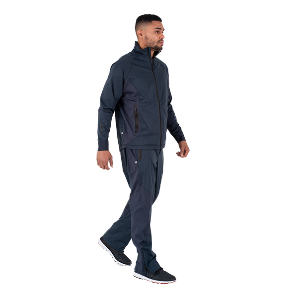 All Elements Rain Pants - View 5