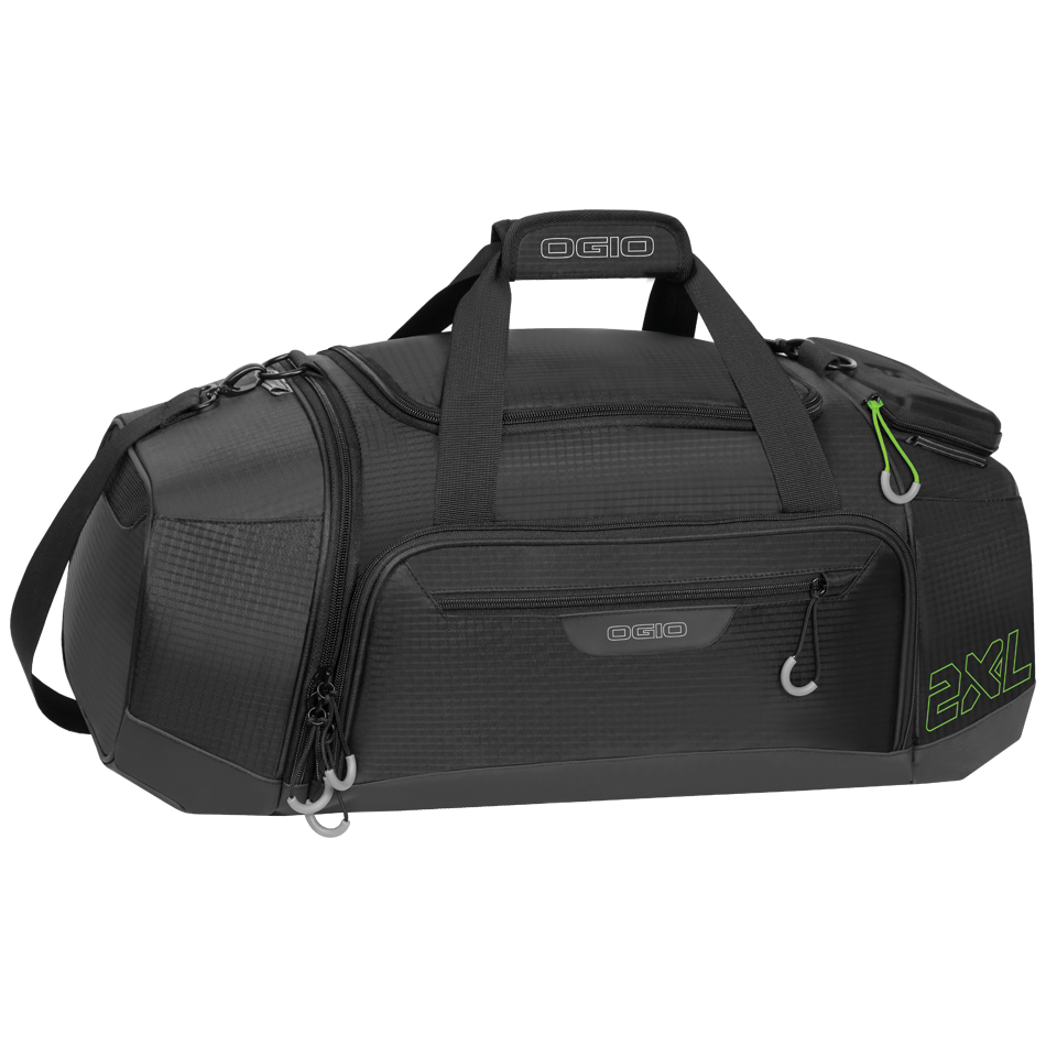 Endurance 2XL Gym Bag