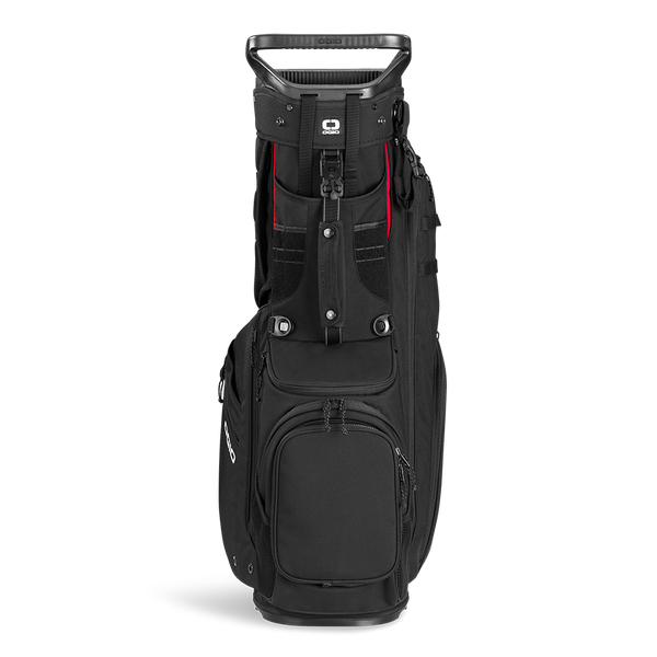 Alpha Convoy 514 RTC Bag - View 2